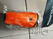 Shinguard Football | Sports Equipment for sale in Lagos State, Ikeja