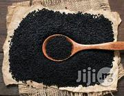 Organic Wholesale Black Seed | Vitamins & Supplements for sale in Plateau State, Jos