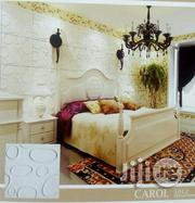 Eye Catching 3d Wallpanels | Home Accessories for sale in Lagos State, Lekki Phase 2