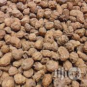Wholesale Tiger Nuts Organic   Meals & Drinks for sale in Plateau State, Jos