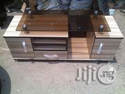 4feet Shelves   Furniture for sale in Lagos State, Isolo