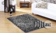 Centre Rugs | Home Accessories for sale in Lagos State, Ajah