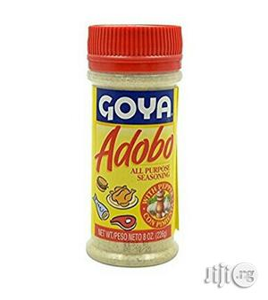 Adobo Seasoning (226G)