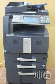 Kyosera Taskalfa 250i Machine | Computer Accessories  for sale in Kwara State, Ilorin West
