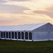 Rent Your Marquee And Tent | Camping Gear for sale in Lagos State, Lagos Island