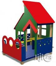 Children Play House | Toys for sale in Lagos State, Lagos Island