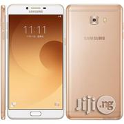 Samsung Galaxy C9 Pro 64 GB | Mobile Phones for sale in Lagos State, Lagos Mainland
