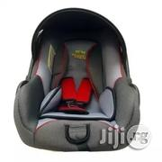 Infant Car Seat | Children's Gear & Safety for sale in Lagos State, Amuwo-Odofin