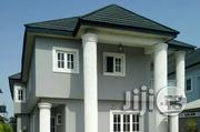 Newly Built 5 Bedroom Detached Duplex at Omole Phase II. | Houses & Apartments For Sale for sale in Lagos State, Ikeja