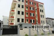 3 Bedroom Flat With A Bq For Sale At Oniru VI | Houses & Apartments For Sale for sale in Lagos State, Victoria Island