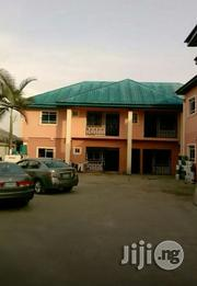2bedroom Flat To Let Off Ada George Road By By Iwofe 450k Per Annum | Houses & Apartments For Rent for sale in Rivers State, Port-Harcourt