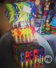 Toy Sweet Different Characters | Babies & Kids Accessories for sale in Lagos State, Ikeja