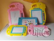 Magic Board | Babies & Kids Accessories for sale in Lagos State, Ikeja