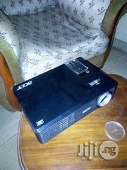 Projector And Screen (Rentals) | TV & DVD Equipment for sale in Oyo State, Ibadan North West