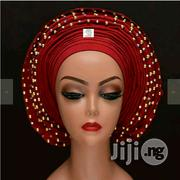 Auto Gele | Clothing for sale in Enugu State, Enugu