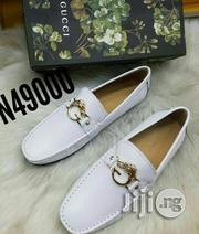 Italian Gucci Shoes - Matador | Shoes for sale in Lagos State, Lagos Island