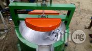 Garri Processing Equipments   Manufacturing Equipment for sale in Lagos State, Ojo