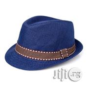 Quality Promotional Hat (Wholesale Only) | Clothing Accessories for sale in Lagos State, Lagos Mainland