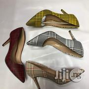 Classy Office Shoe 2 | Shoes for sale in Lagos State, Ikoyi