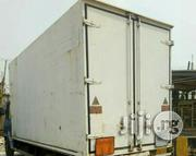 Relocation Truck Servicee | Logistics Services for sale in Lagos State, Lekki Phase 1