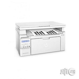 HPHP HP Laserjet Pro MFP M130nw Printer