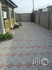 Tiles And Intrlocking | Building Materials for sale in Edo State, Benin City