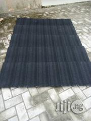Excellent Stone Coated Roofing Sheet   Building Materials for sale in Lagos State, Lagos Island