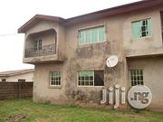 Cheap 3 Units of 2 Bedroom Flat at Iju Ogun State For Sale. | Houses & Apartments For Sale for sale in Lagos State, Ojodu
