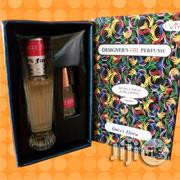 Gucci Flora | Fragrance for sale in Lagos State, Surulere