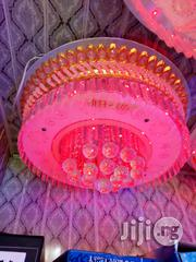 LED Pop/Ceiling Light   Home Accessories for sale in Lagos State, Maryland