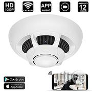 UFO Wifi Camera | Photo & Video Cameras for sale in Lagos State, Ikeja
