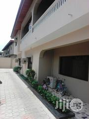 3 Bedroom Flat at Magodo Gateway.   Houses & Apartments For Rent for sale in Lagos State, Magodo