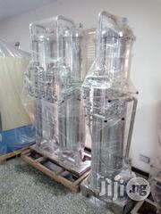 Pure Water Treatment Plant | Manufacturing Equipment for sale in Lagos State, Amuwo-Odofin