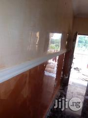 Hybrid Paint And Stucco   Building Materials for sale in Anambra State, Onitsha