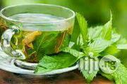 Herbs That Fight Infection in Swissgarde Nutritional and Herbal | Vitamins & Supplements for sale in Rivers State, Port-Harcourt