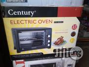 Century Electric Oven,Cov8320-c | Kitchen Appliances for sale in Lagos State, Ojo