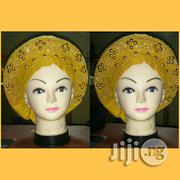 Owambe Auto Gele | Clothing for sale in Rivers State, Port-Harcourt