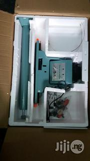 Sealing Machine | Manufacturing Equipment for sale in Lagos State, Alimosho