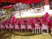 Decoration Wedding,Birthday (Adult N Kids) | Party, Catering & Event Services for sale in Lagos State, Surulere