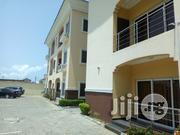 Available for Lease: Service 2 Bedroom Apartment Off T.F Kuboye Road, Lekki Right, Oniru, Lagos. | Houses & Apartments For Rent for sale in Lagos State, Victoria Island