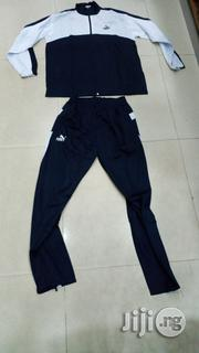 Original Tracksuit | Clothing for sale in Lagos State, Ikeja