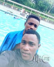 Swimming Training In Ibadan | Fitness & Personal Training Services for sale in Oyo State, Ibadan