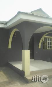 Executive Self Contain Room At Igando For Rent | Houses & Apartments For Rent for sale in Lagos State, Ikotun/Igando