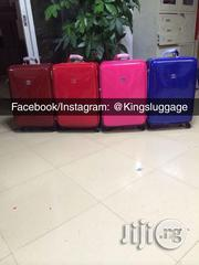 Chanel Big Luggage | Bags for sale in Lagos State, Lagos Island