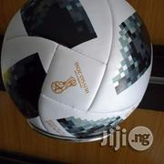Quality Nigeria New World Cup Ball | Sports Equipment for sale in Lagos State, Ikeja