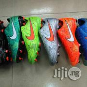 Nike Boots | Shoes for sale in Lagos State, Ikeja