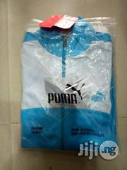 Tracksuit Puma | Clothing for sale in Lagos State, Ikeja