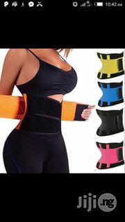 Super Waist Slimming Belt | Clothing Accessories for sale in Lagos State, Ikeja