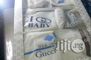 Gucci Baby Set | Baby & Child Care for sale in Lagos State, Surulere