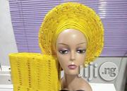 Readymade Gele | Clothing for sale in Lagos State, Ifako-Ijaiye